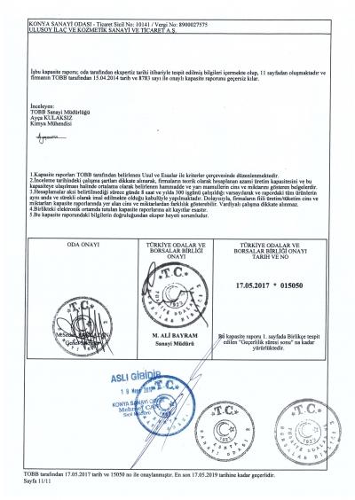 Ulusoy kapasite rap (2019)-page-011
