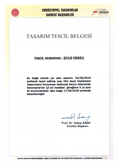 Bonhair Jöle Tasarım Tescil Belgesi-page-001