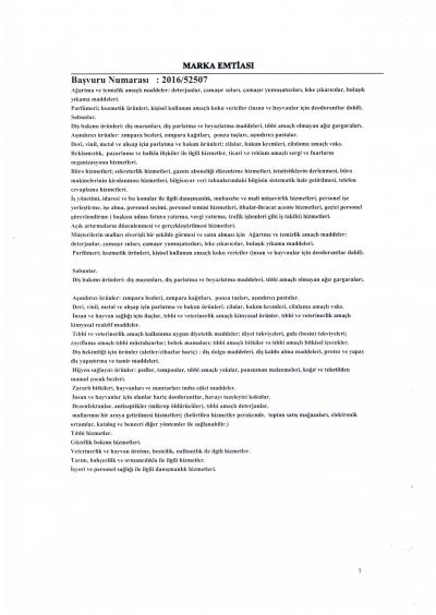 Ulusoy Cosmetics Bonhair Marka Tescil-page-002