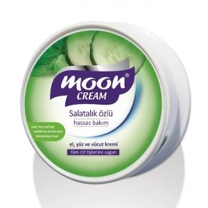 MOON KREM