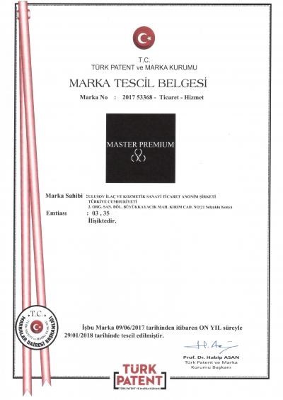 Master Premium Marka Tescil-page-001